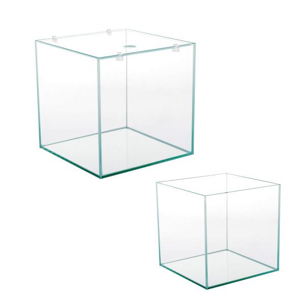 AQO Cube