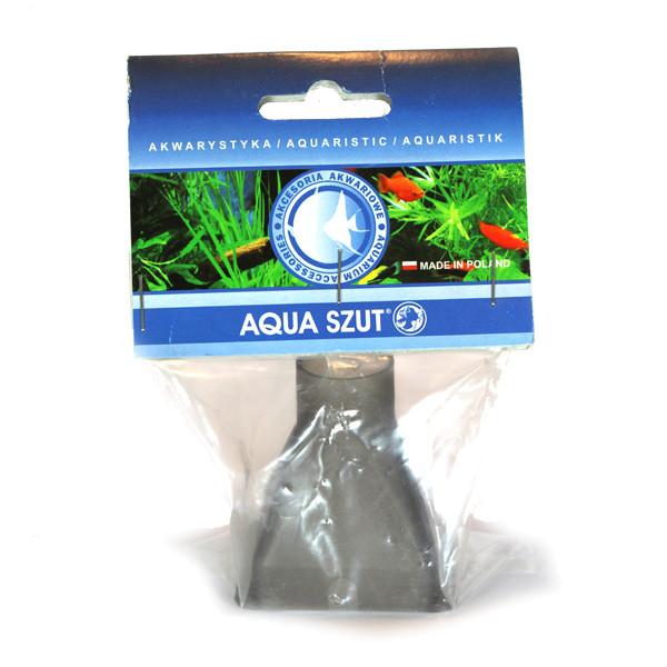 Aquael Trichter für Bodenfilter
