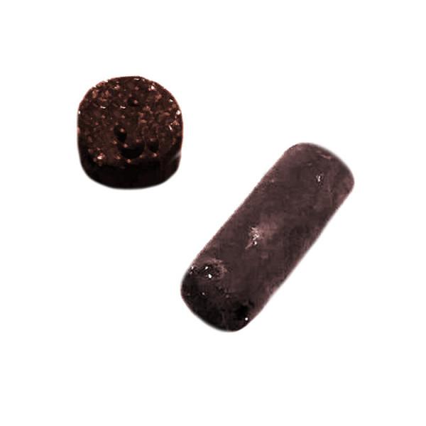 Oxydator Katalysatorstifte für Mini, W, A und D