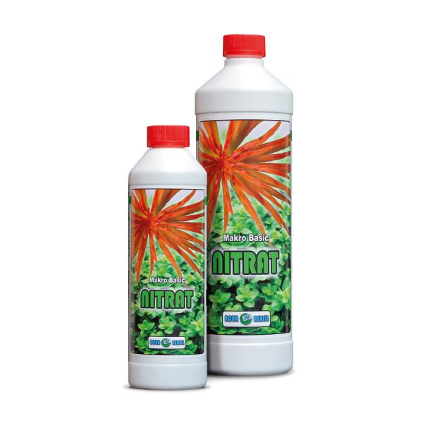 Makro Basic Nitrat Dünger