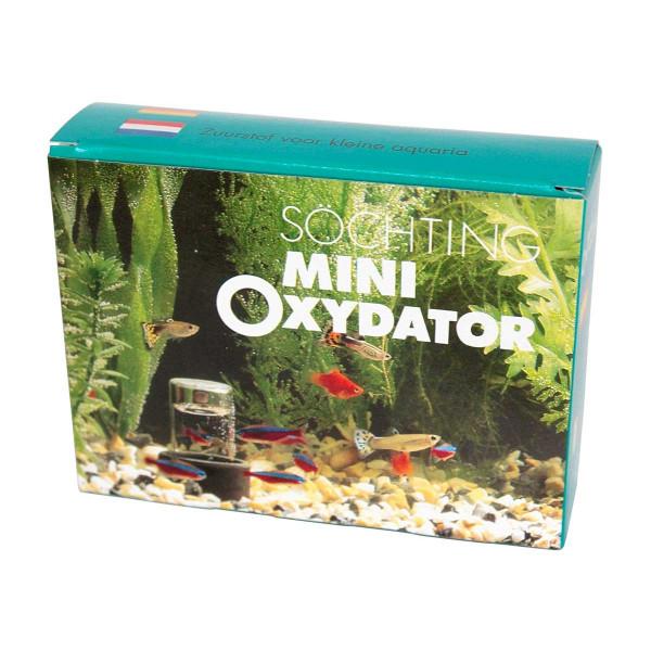 Söchting Oxydator Mini günstig kaufen