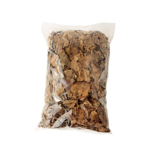 100g Seemandelbaumblätter