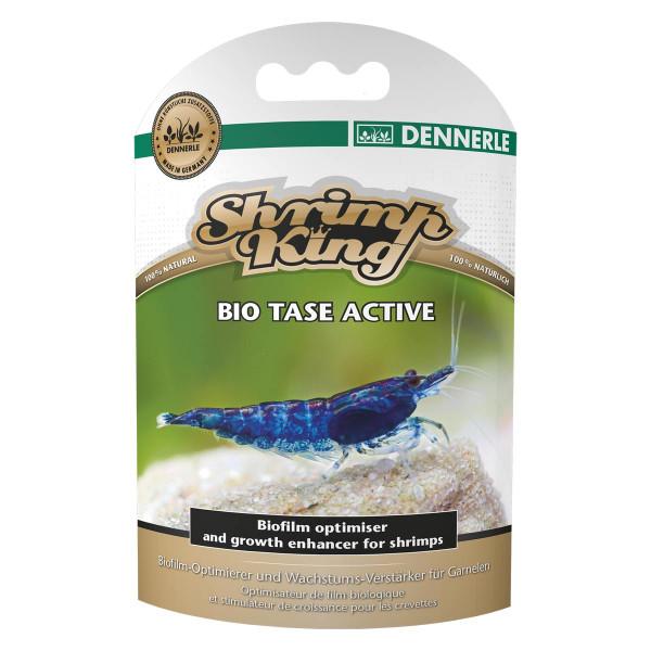 Shrimp King Bio Tase Active