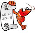 shrimp news