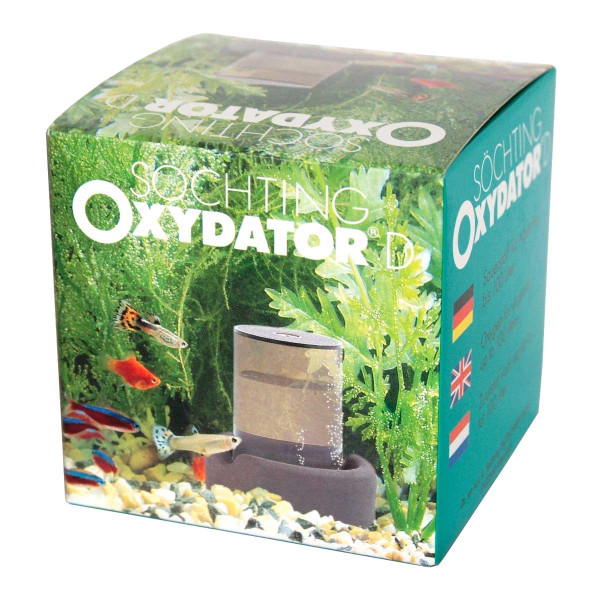 Söchting Oxydator D günstig kaufen