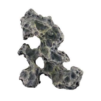 Nano Rock Aquariumfelsen