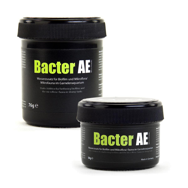 Bacter AE Micro Powder