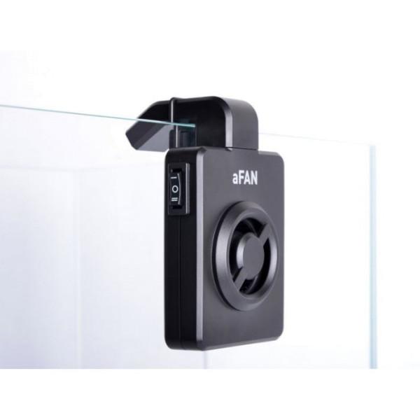 Collar Aqualighter aFan Ventilator
