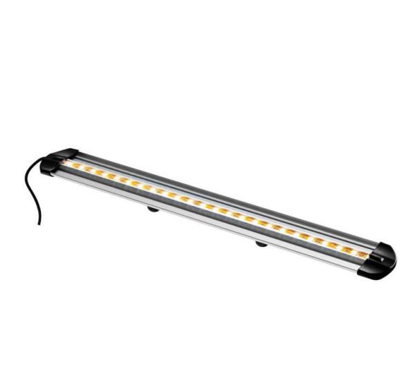 LED Extra Zusatzleuchte