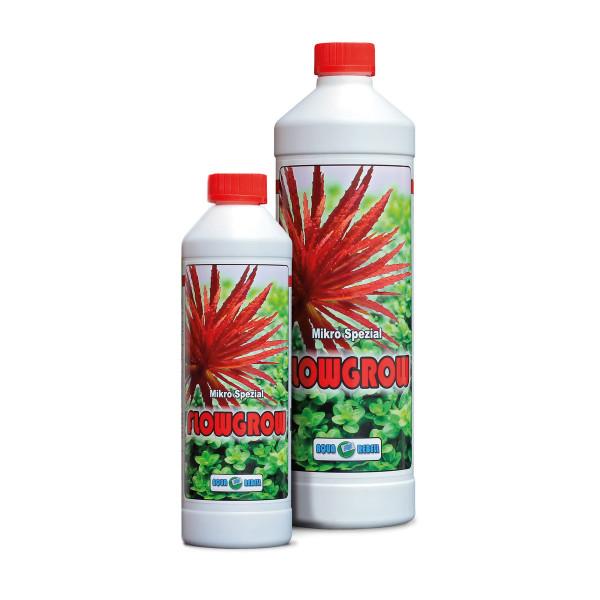 Aqua Rebell Mikro Spezial Flowgrow 500ml