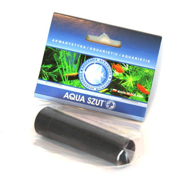 Aquael Bodenfilter Steigrohr