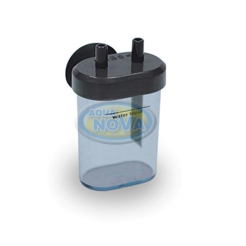 Co2 Blasenzähler Waschflasche