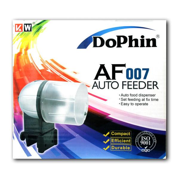 AF 007 Autofeeder