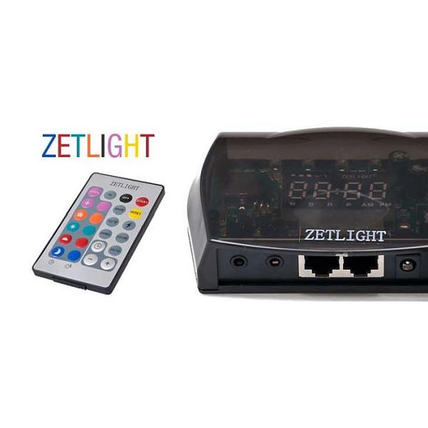 ZN1002 Timer Controller