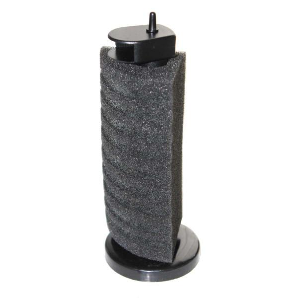 Luftbetriebener Eckfilter SF01-03