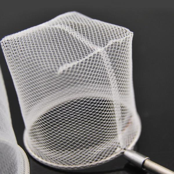 3D Shrimp Net - Kescher für Garnelen