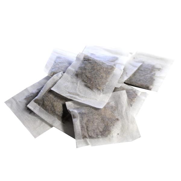 Seemandelbaumblätter im Filterbeutel 10 Stück
