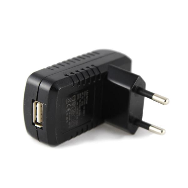 USB Netzteil